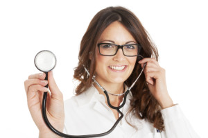 Top 50 Nursing Related Health Care Jobs